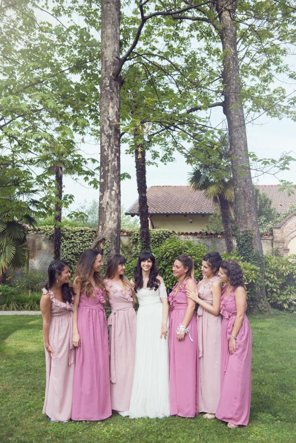 matrimonio delicato in bianco | margherita calati-26