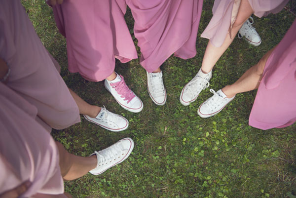 matrimonio delicato in bianco | margherita calati-27