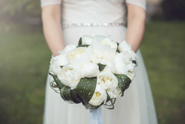 matrimonio delicato in bianco | margherita calati-28