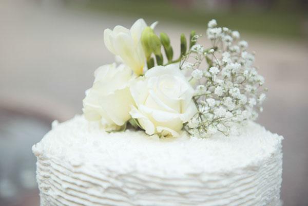 matrimonio delicato in bianco | margherita calati-29