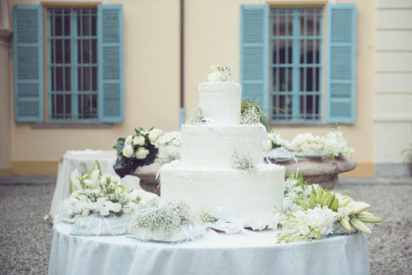 matrimonio delicato in bianco | margherita calati-30