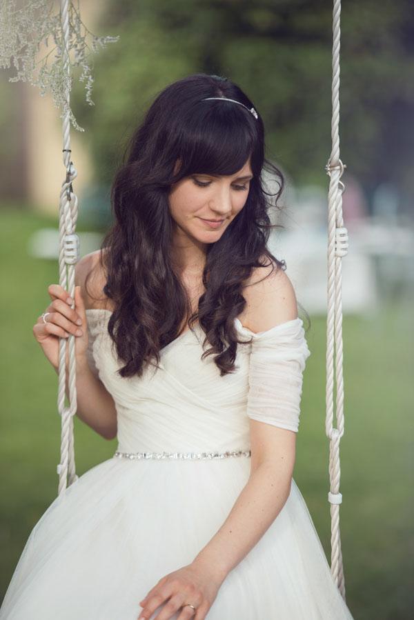 matrimonio delicato in bianco | margherita calati-31