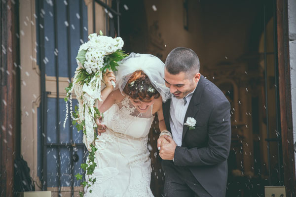 Matrimonio Hippie Uomo : Un matrimonio hippy chic wedding wonderland