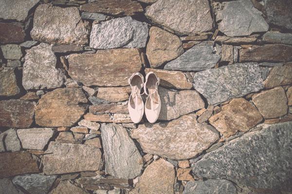 matrimonio in provenza | La Paire de Cerises-01
