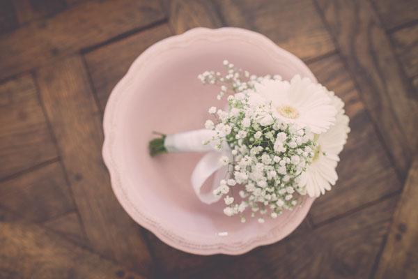 matrimonio in provenza | La Paire de Cerises-02