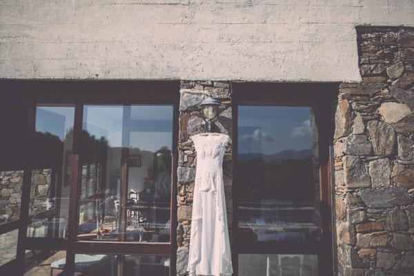 matrimonio in provenza | La Paire de Cerises-03