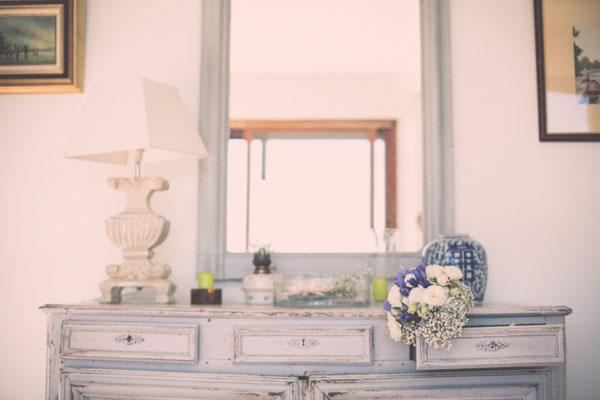 matrimonio in provenza | La Paire de Cerises-04