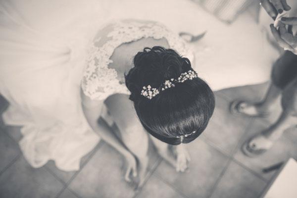 matrimonio in provenza   La Paire de Cerises-05