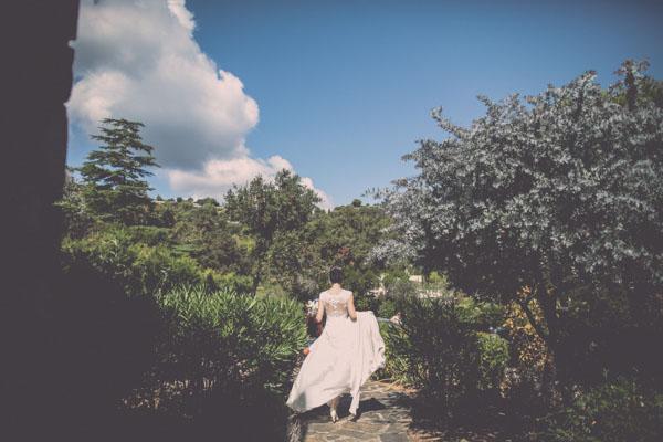 matrimonio in provenza | La Paire de Cerises-06