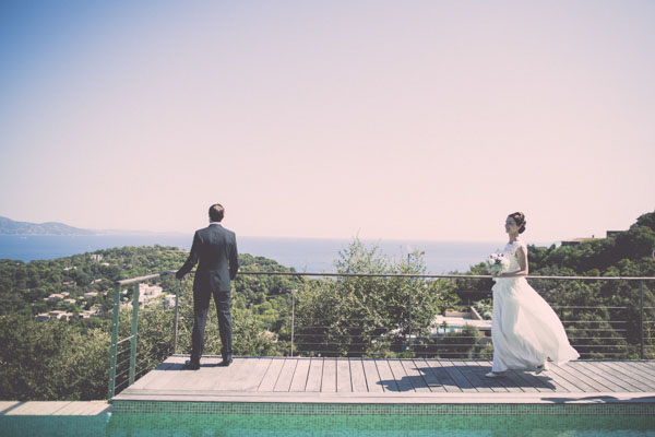 matrimonio in provenza   La Paire de Cerises-08