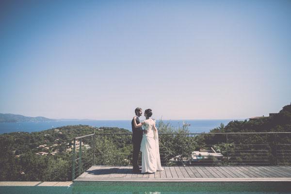 matrimonio in provenza   La Paire de Cerises-09