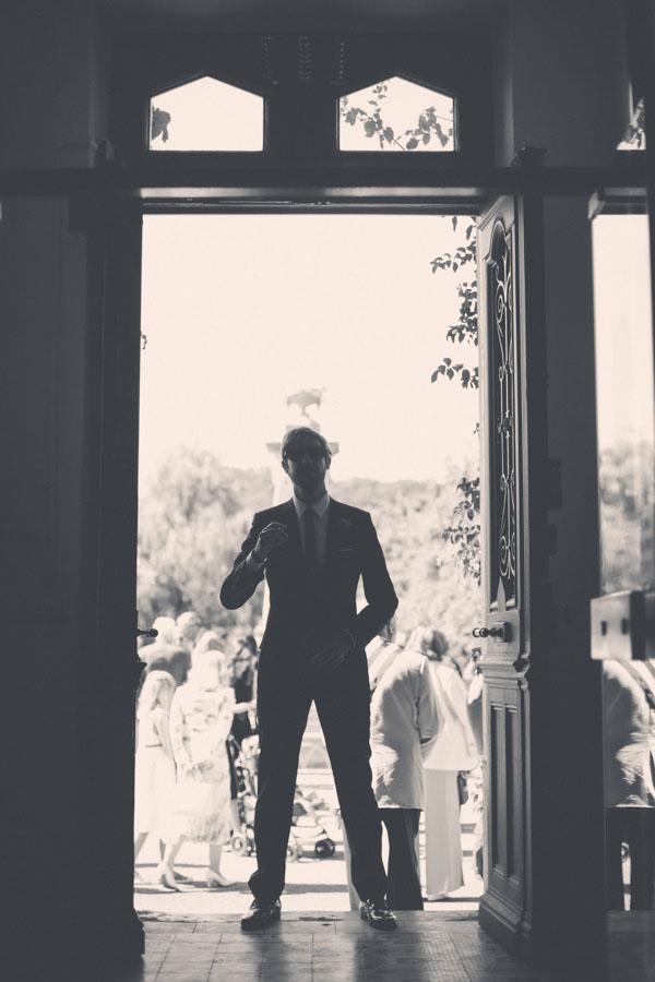 matrimonio in provenza | La Paire de Cerises-11
