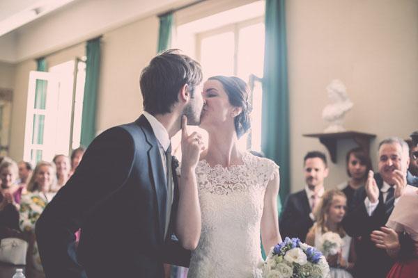 matrimonio in provenza   La Paire de Cerises-12