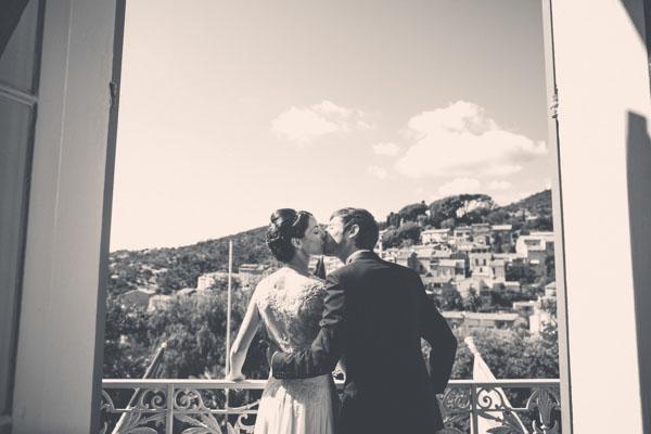 matrimonio in provenza   La Paire de Cerises-13