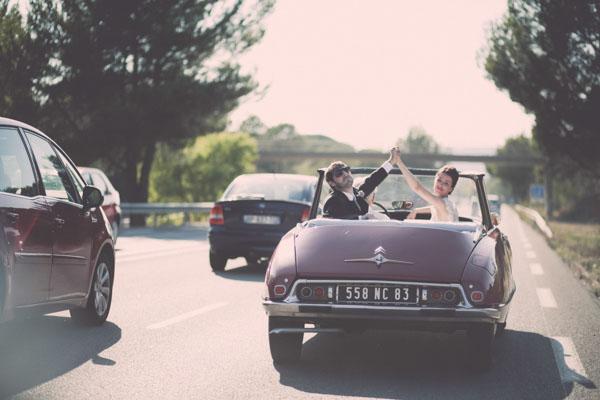 matrimonio in provenza | La Paire de Cerises-14