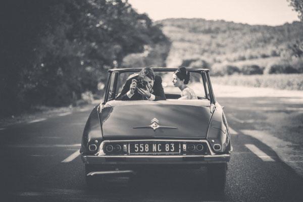 matrimonio in provenza   La Paire de Cerises-15