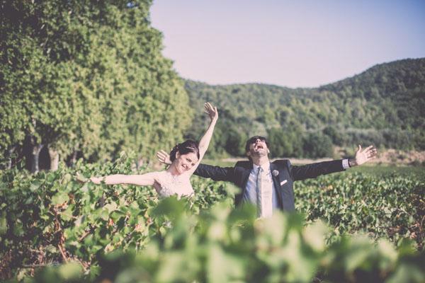 matrimonio in provenza | La Paire de Cerises-18
