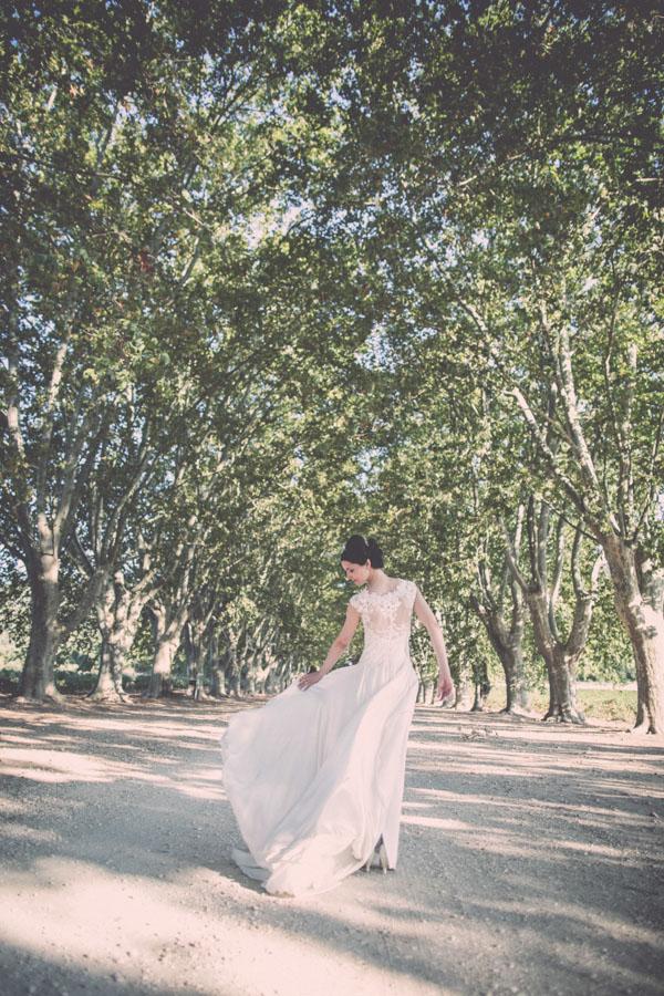 matrimonio in provenza | La Paire de Cerises-19