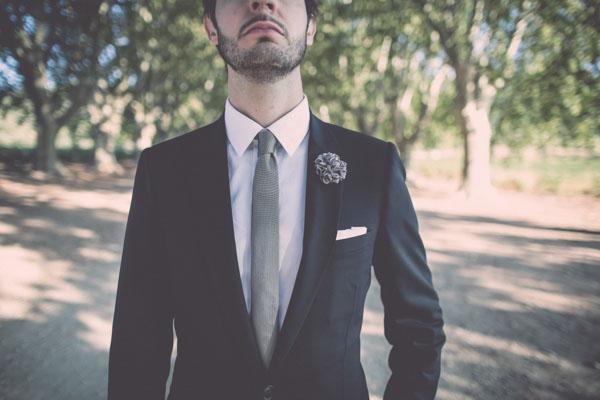 matrimonio in provenza | La Paire de Cerises-20