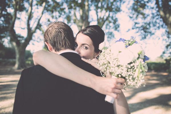 matrimonio in provenza | La Paire de Cerises-21