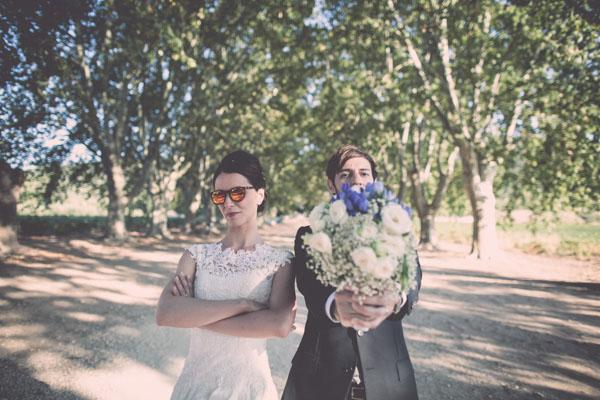 matrimonio in provenza | La Paire de Cerises-22