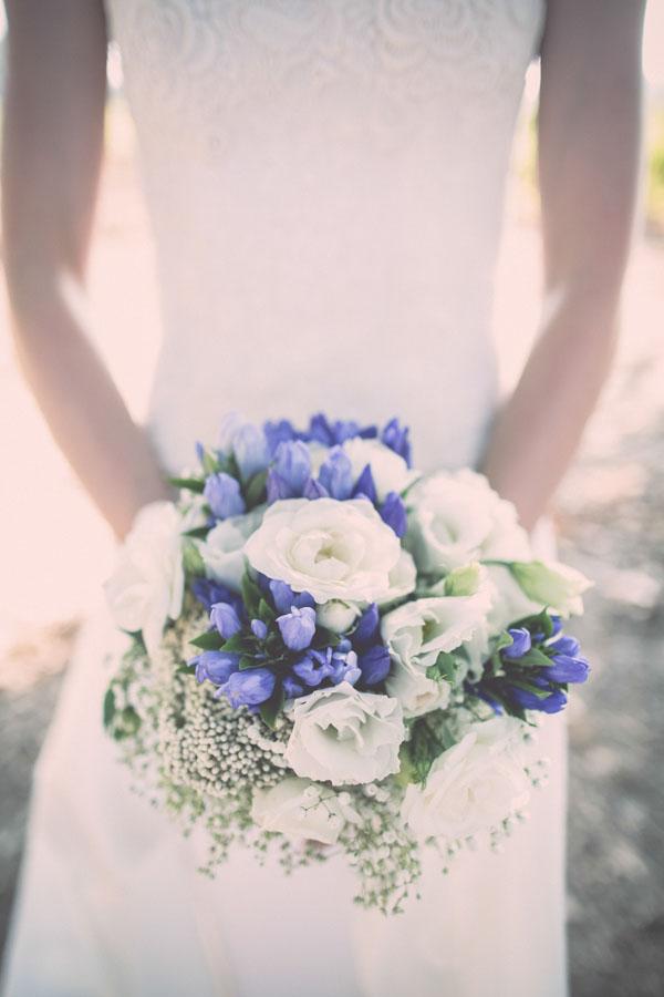 matrimonio in provenza | La Paire de Cerises-23