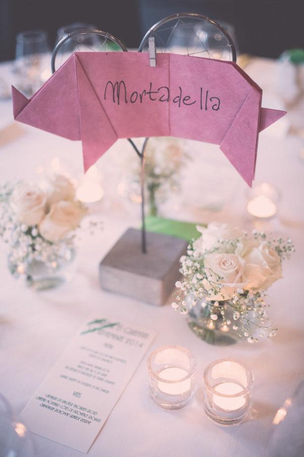 matrimonio in provenza | La Paire de Cerises-25