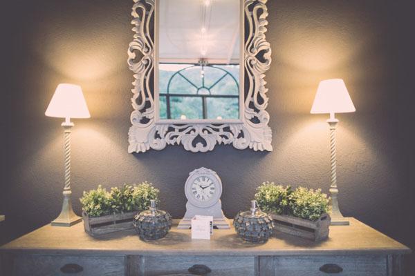 matrimonio in provenza | La Paire de Cerises-26