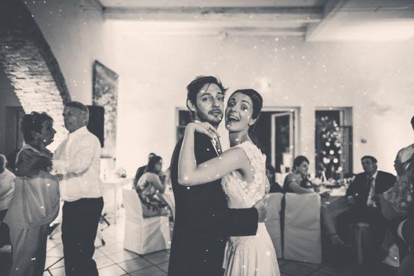 matrimonio in provenza   La Paire de Cerises-27