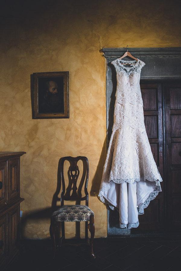 Matrimonio Gay Toscana : Matrimonio intimo in toscana