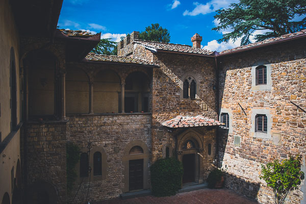Matrimonio In Toscana Consigli : Matrimonio intimo in toscana