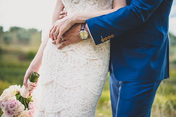 Wedding in Tuscany - Italy   Italian Wedding Photographer
