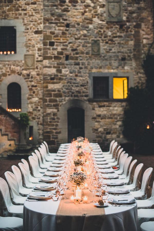 Matrimonio In Toscana Trailer : Matrimonio intimo in toscana