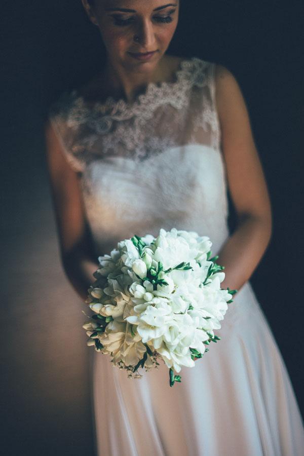 © lightwedding photography