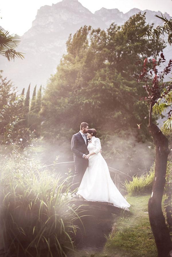 matrimonio romantico bianco e grigio | serena cevenini-01