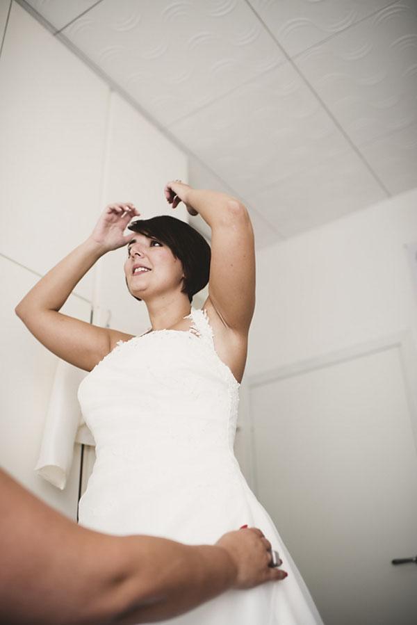 matrimonio romantico bianco e grigio | serena cevenini-02