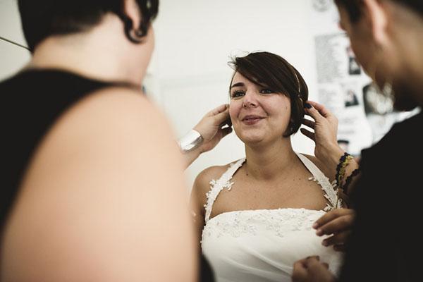 matrimonio romantico bianco e grigio | serena cevenini-03