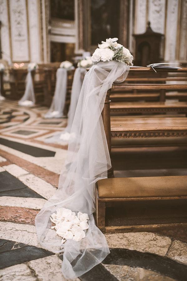 matrimonio romantico bianco e grigio | serena cevenini-04