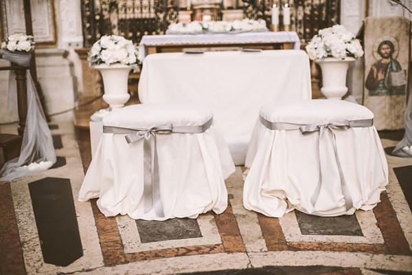 matrimonio romantico bianco e grigio | serena cevenini-05