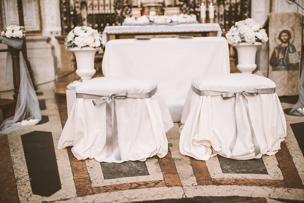 matrimonio romantico bianco e grigio   serena cevenini-05