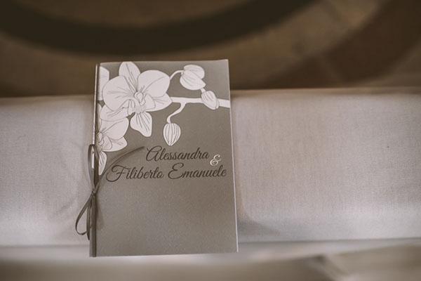 matrimonio romantico bianco e grigio | serena cevenini-06