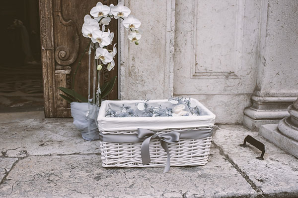 matrimonio romantico bianco e grigio | serena cevenini-07