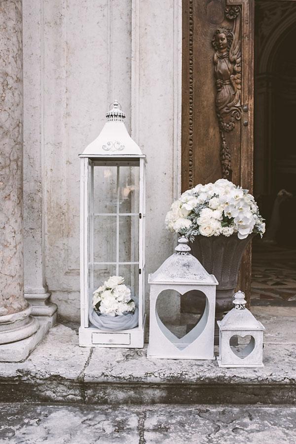 matrimonio romantico bianco e grigio | serena cevenini-08