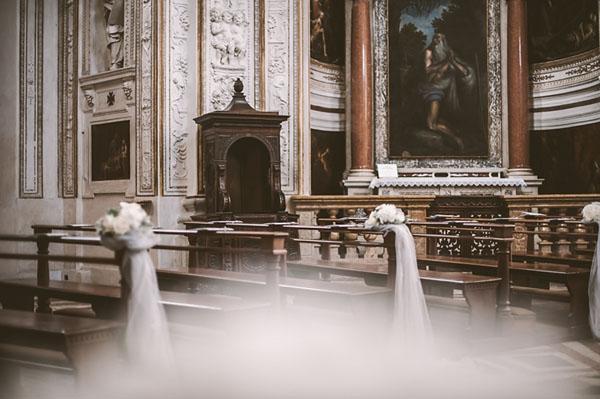 matrimonio romantico bianco e grigio | serena cevenini-09
