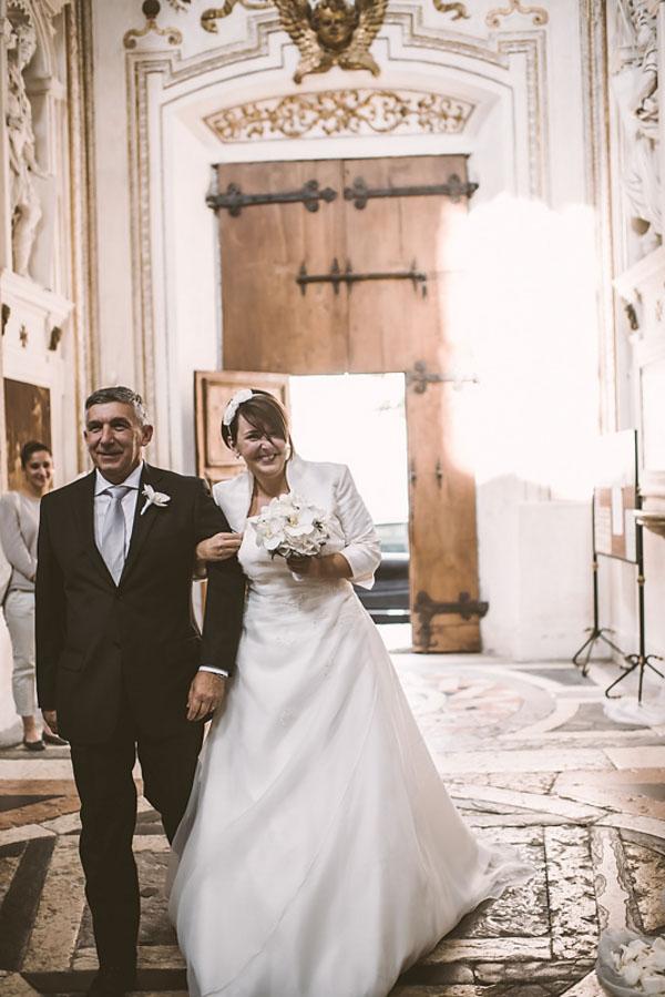 matrimonio romantico bianco e grigio   serena cevenini-10