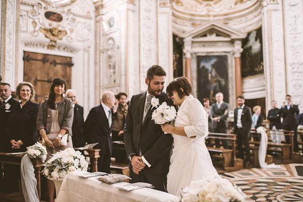matrimonio romantico bianco e grigio | serena cevenini-11