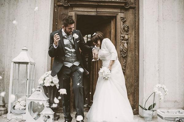 matrimonio romantico bianco e grigio | serena cevenini-12