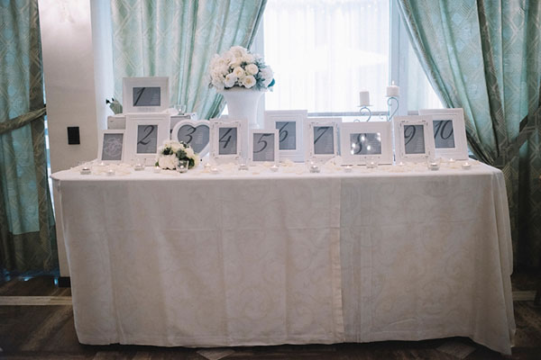 matrimonio romantico bianco e grigio | serena cevenini-13