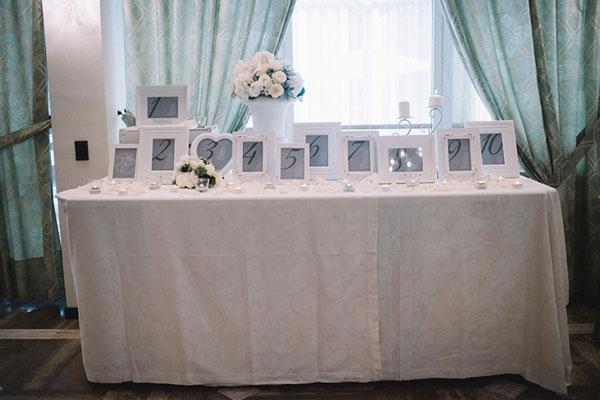 matrimonio romantico bianco e grigio   serena cevenini-13