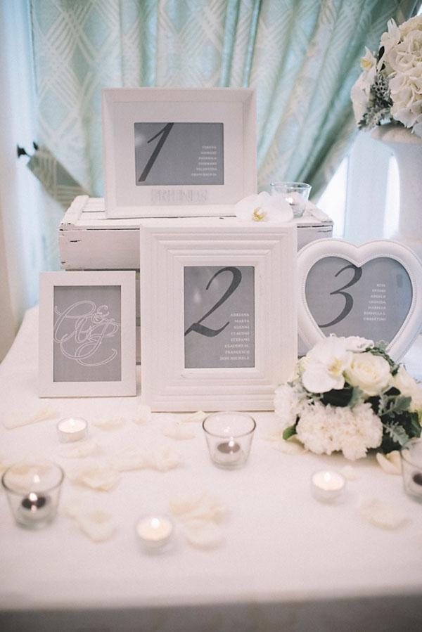 matrimonio romantico bianco e grigio | serena cevenini-14